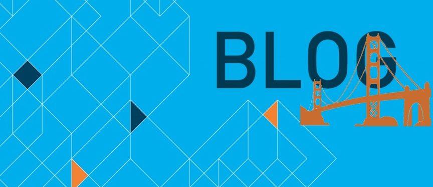 SF Blog
