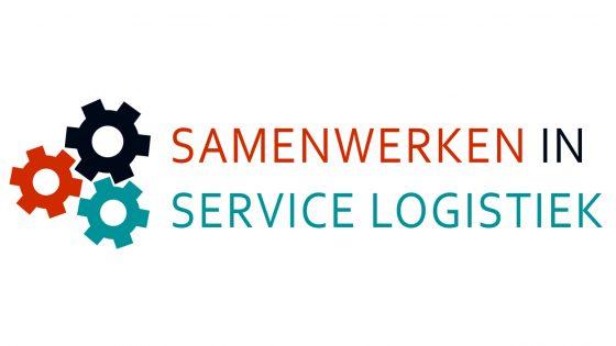 groot logo_samenwerkeninservicelogistiek_breed